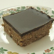 Almond-protein-Bars