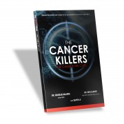 cancer_killers_book