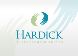 Hardick Chiropractic Centre