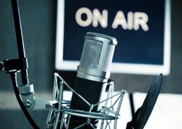 img_home_Radio