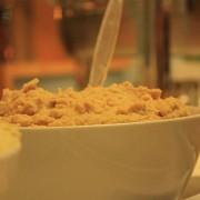 Zesty-Walnut-Hummus