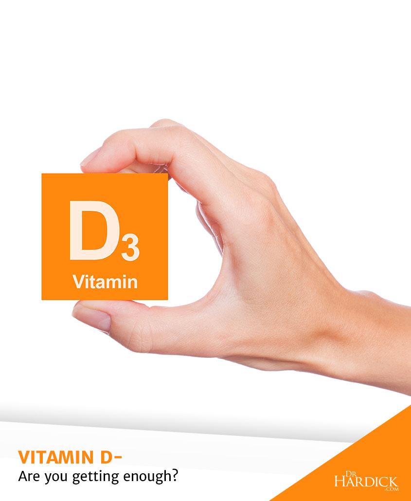 Pinterest_Vitamin-D