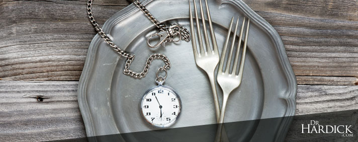 BlogBanner_Intermittent-Fasting