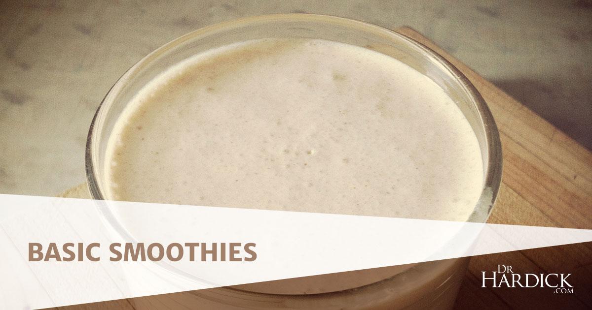 FBOpenGraph_Alt_Basic-Smoothies