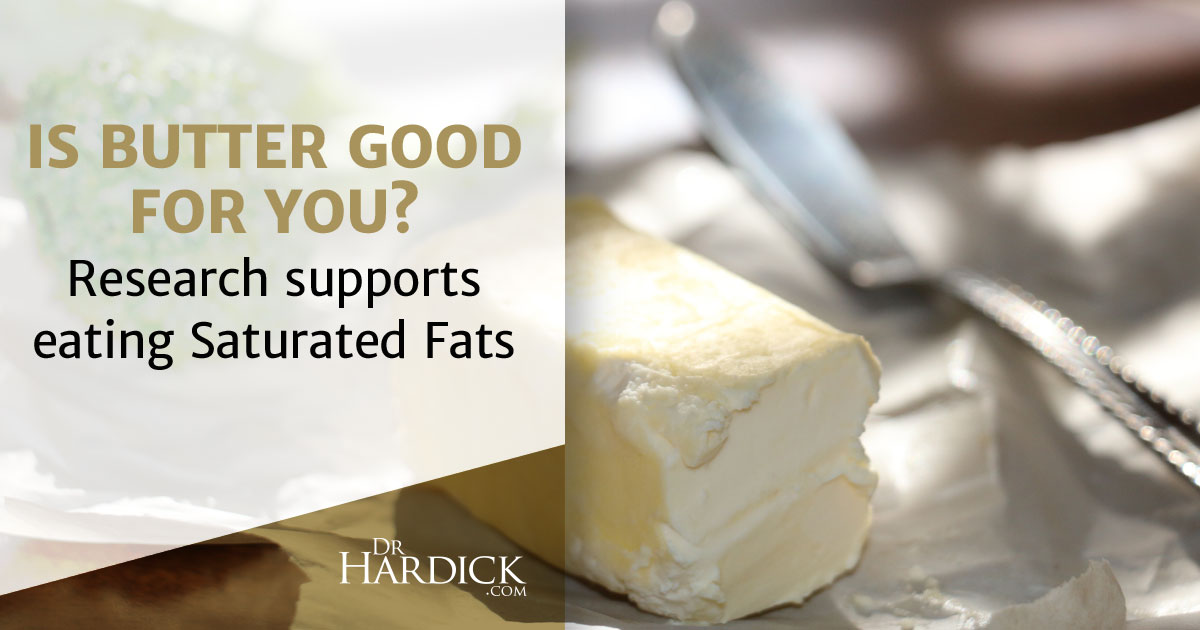 saturated fat research papers If you have been following the recent debate over the relationship between saturated fat,  and check genuine research papers,  32 per cent saturated,.