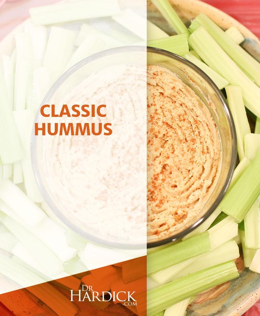 Pinterest_Classic-Hummus