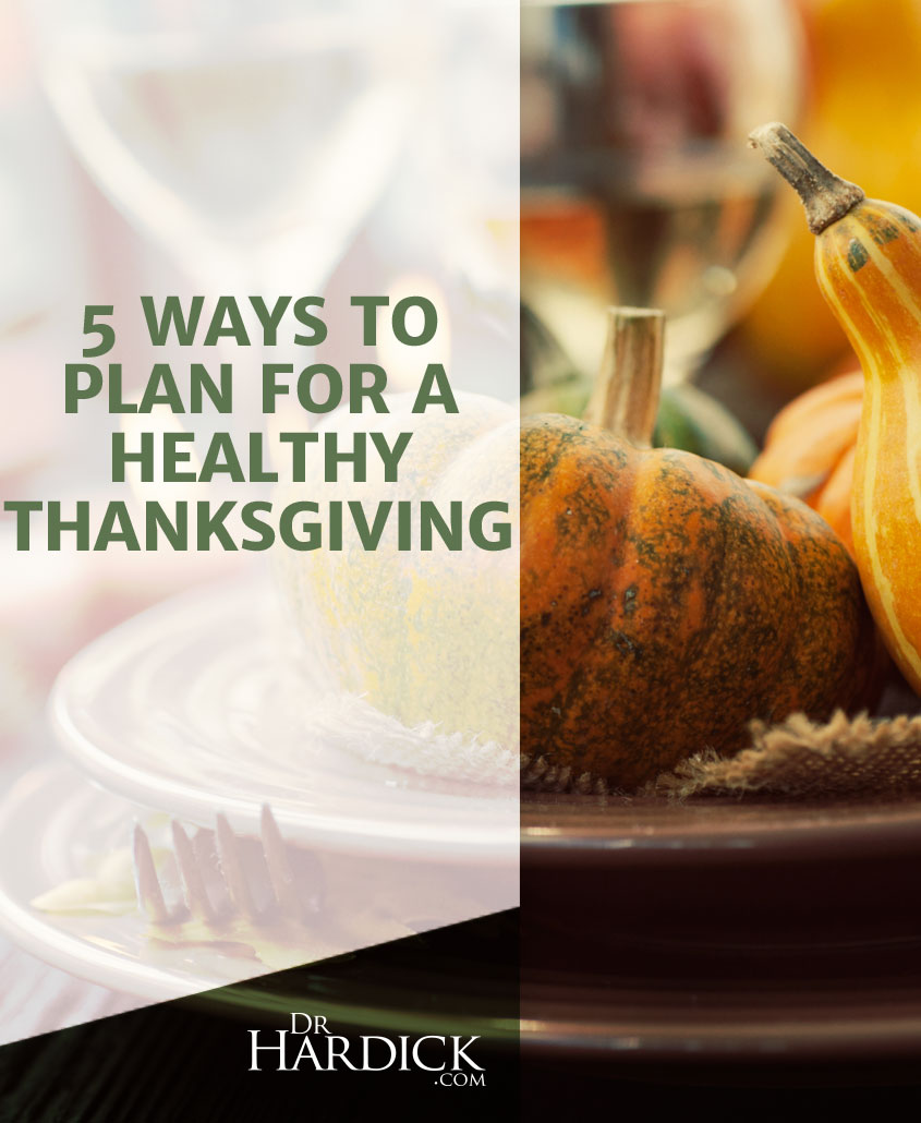 Pinterest_Healthy-Thanksgiving