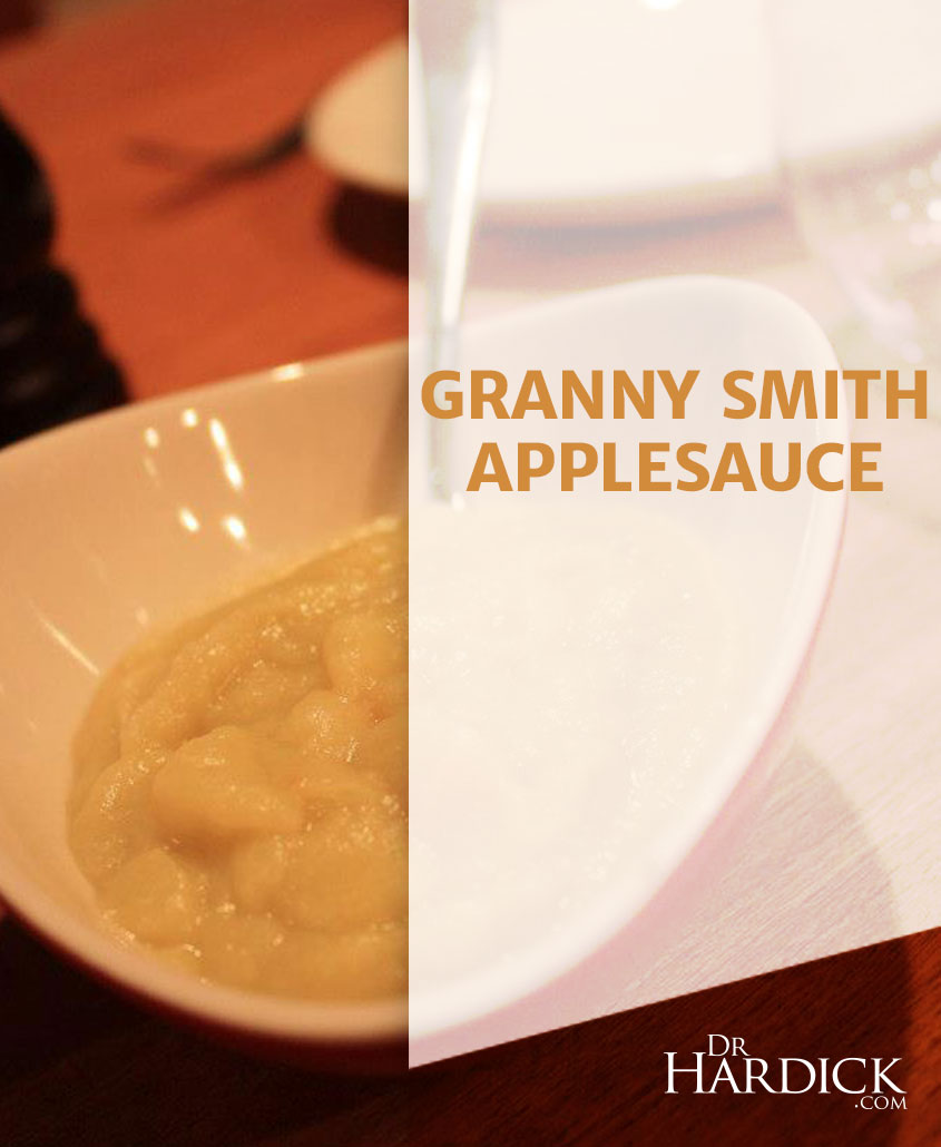 Pinterest_Granny-Smith-Applesauce