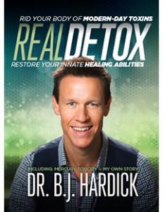 real-detox
