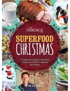 superfood-christmas