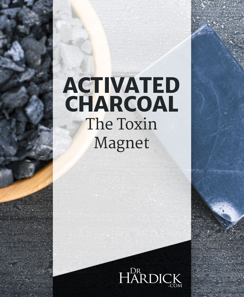 Pinterest_Activated-Charcoal