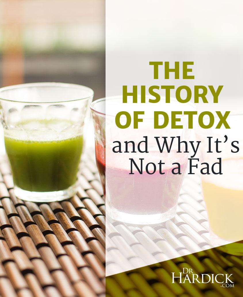 Pinterest_History-of-Detox2