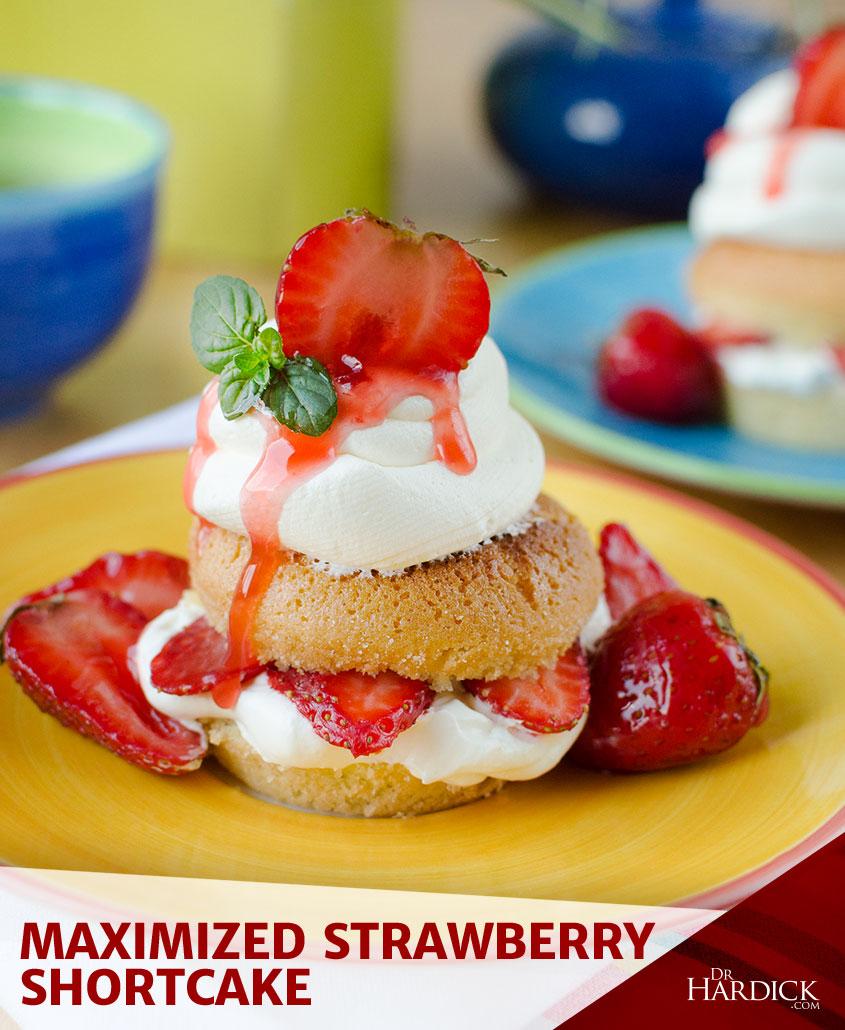 Pinterest_Maximized-Strawberry-Shortcake