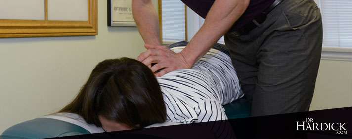 blog-banner_detoxify-your-brain-with-chiropractic-care