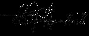 hardick_signature