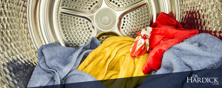 blog-banner_toxic-dryer-sheets