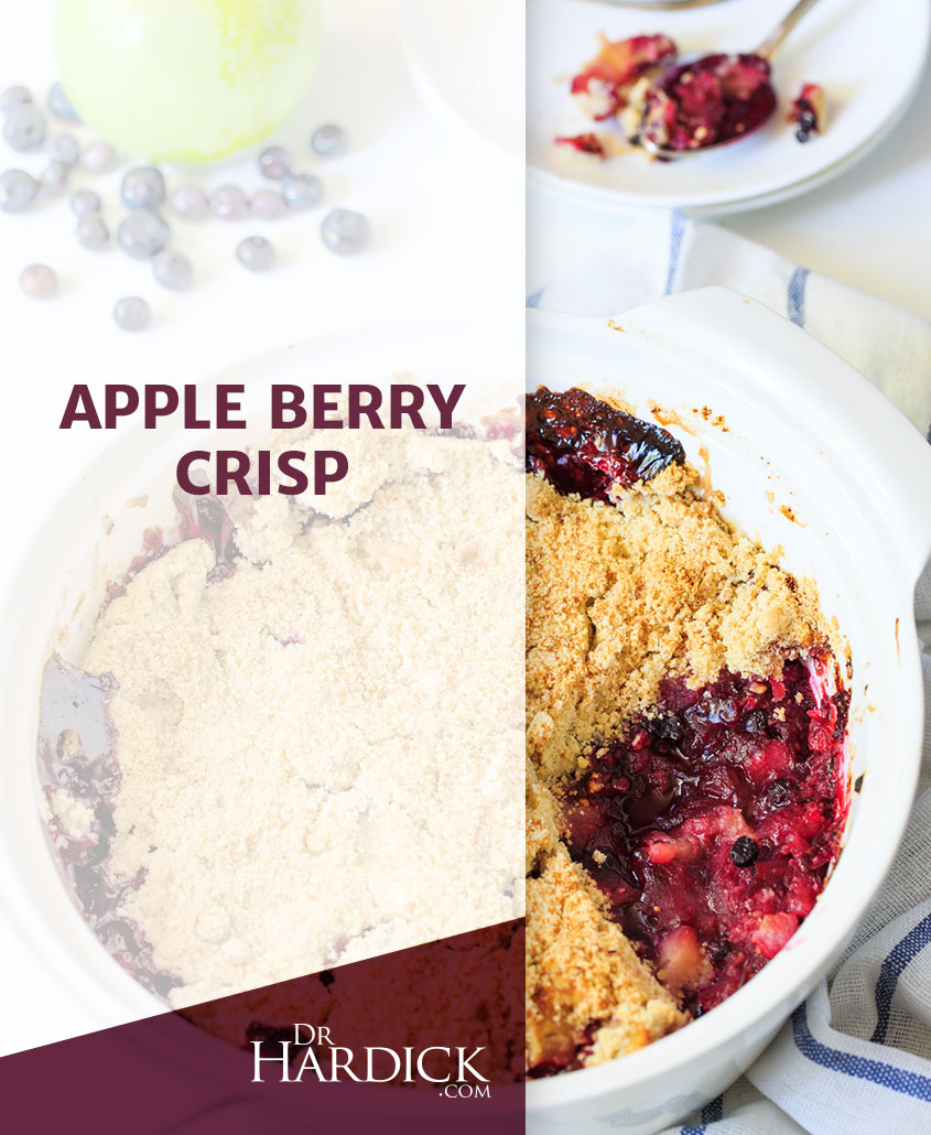 Pinterest_Apple-Blackberry-Crisp