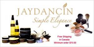 Jaydancing