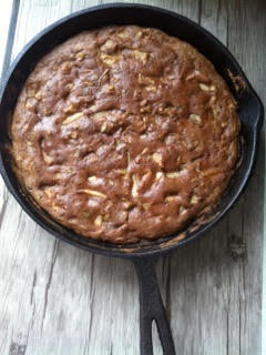 Apple-Cinnamon-cake-2