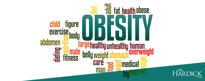 BlogBanner_Leptin_The-Hormone-that-controls-weight-gain
