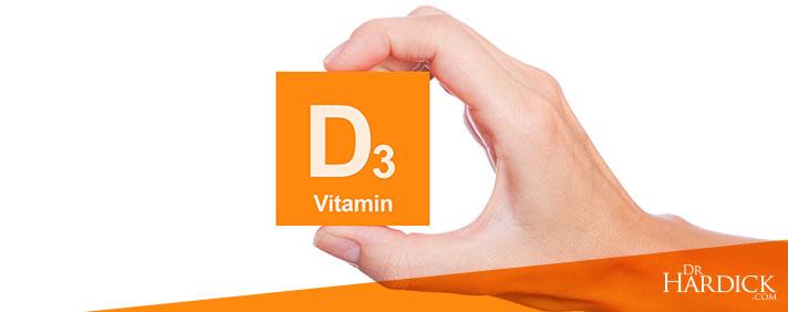 vitamin-d-lrg
