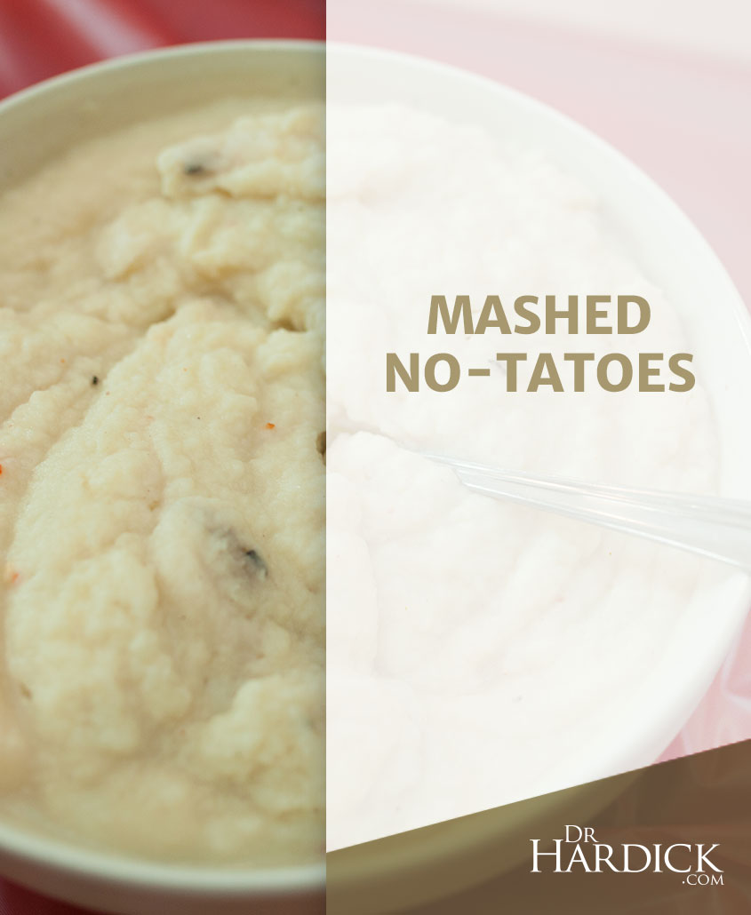 Pinterest_Mashed-No-Tatoes