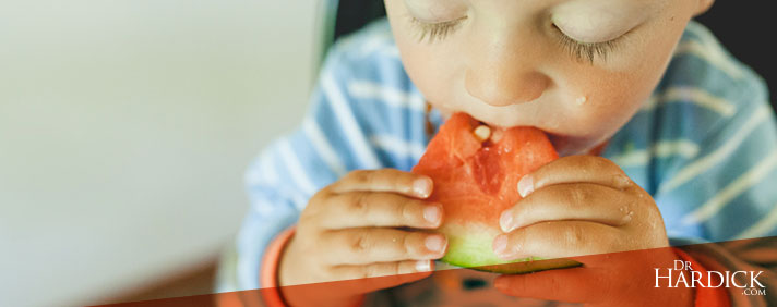BlogBanner_-What-Should-Baby-Eat