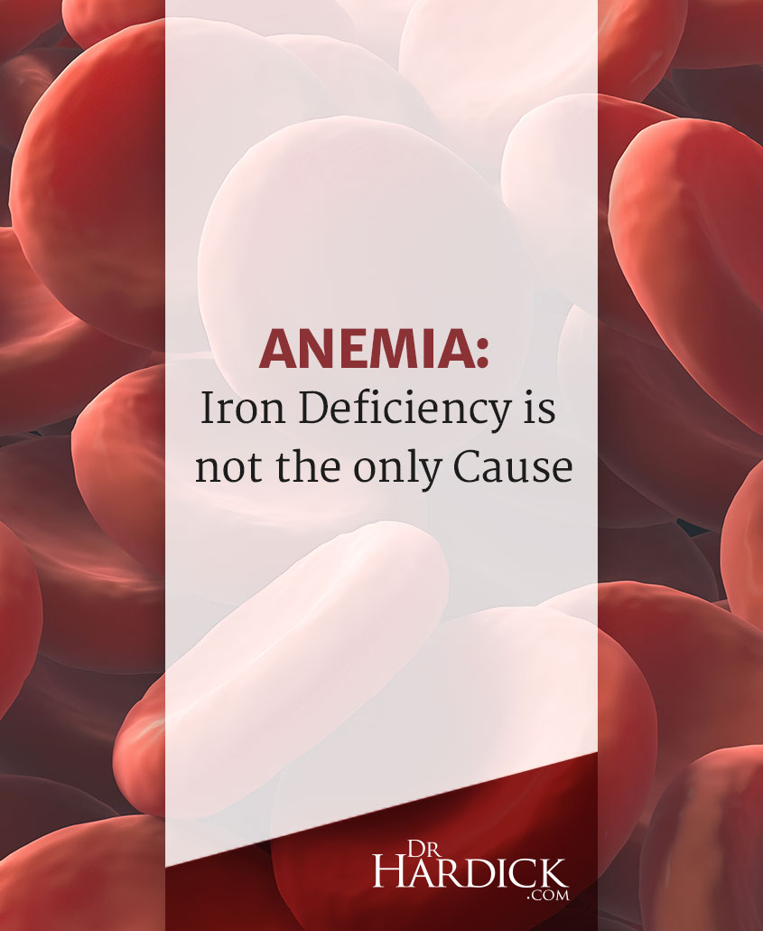 Blog+Pinterest_anemia