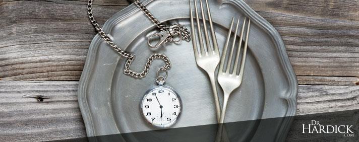 BlogBanner_Intermittent-Fasting
