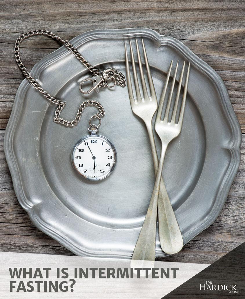Pinterest_Intermittent-Fasting