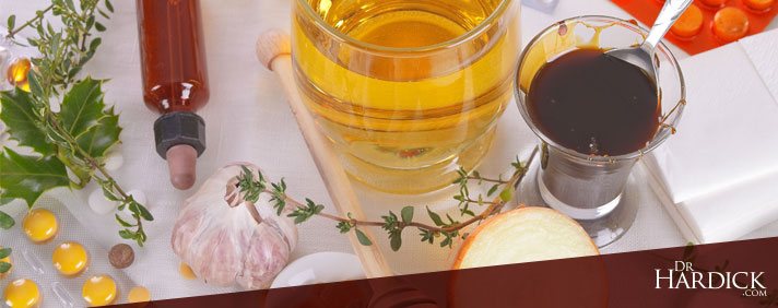 Blog-Banner_10-Natural-Flu-Remedies