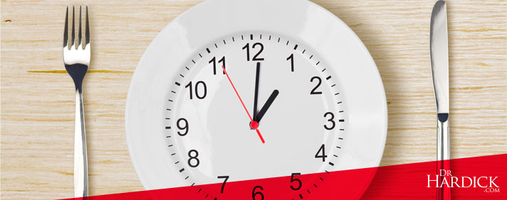 Blog-Banner_Intermittent-Fasting-Guide