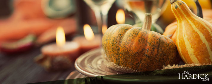 Blog-Banner_Healthy-Thanksgiving
