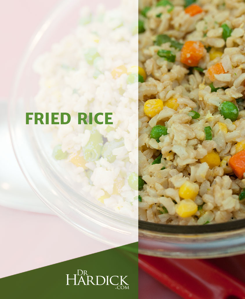 Pinterest_Fried-Rice