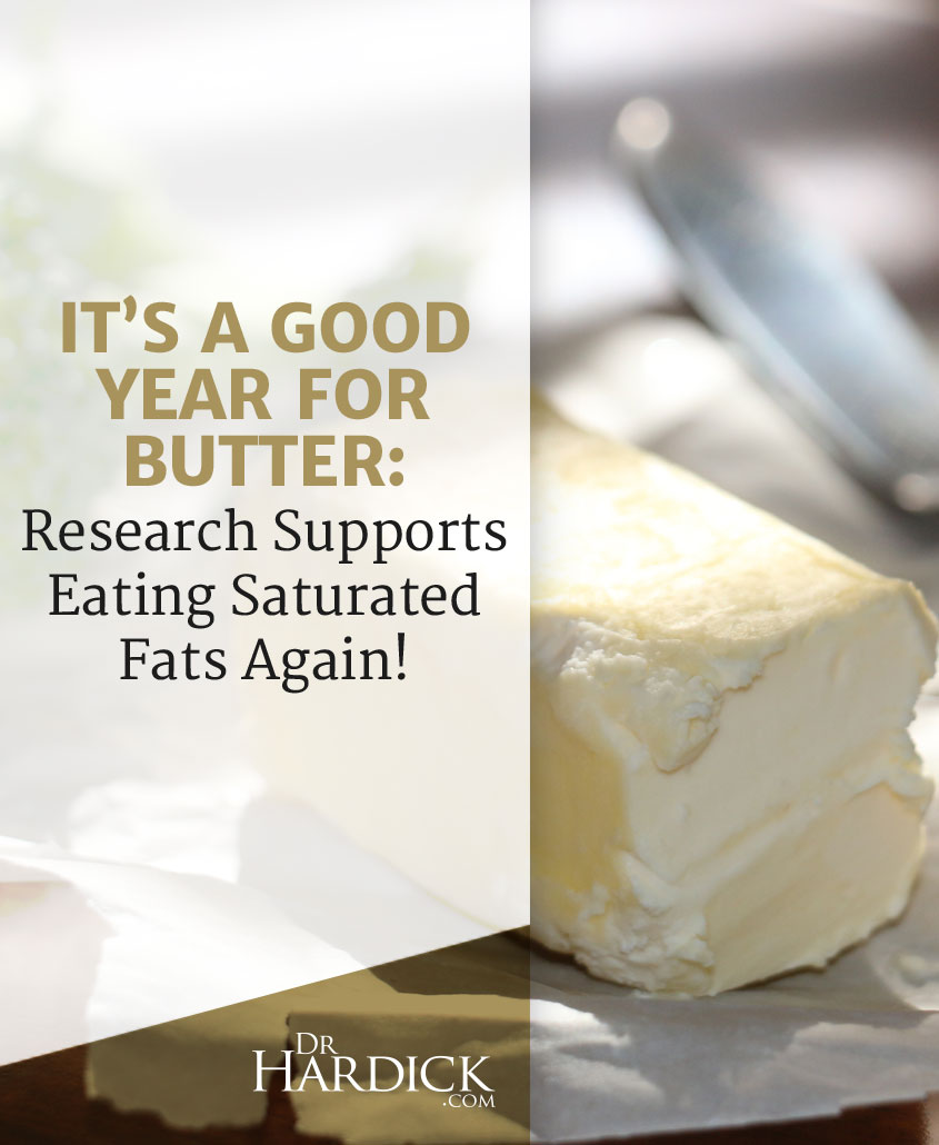 Pinterest_Saturated-Fats-Research