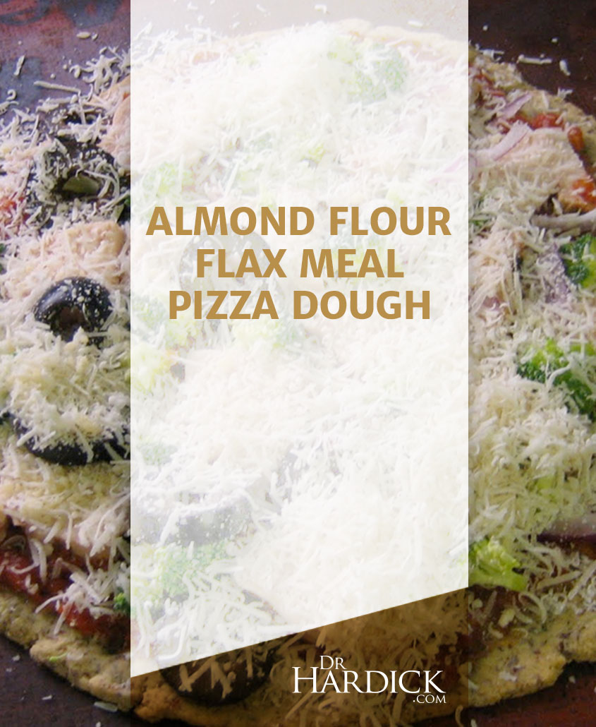 Pinterest_Almond-Flour-Flax-Meal-Pizza-Dough