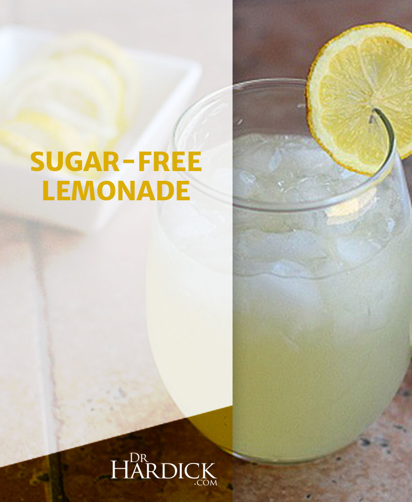 Pinterest_Sugar-free-Lemonade