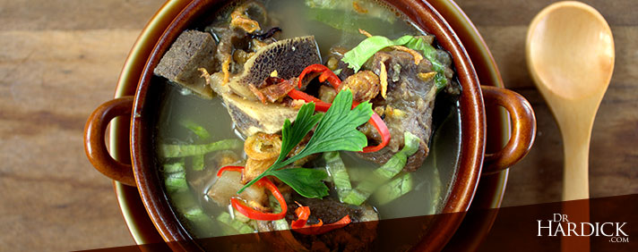 BlogBanner_9-Health-Benefits-of-Bone-Broth