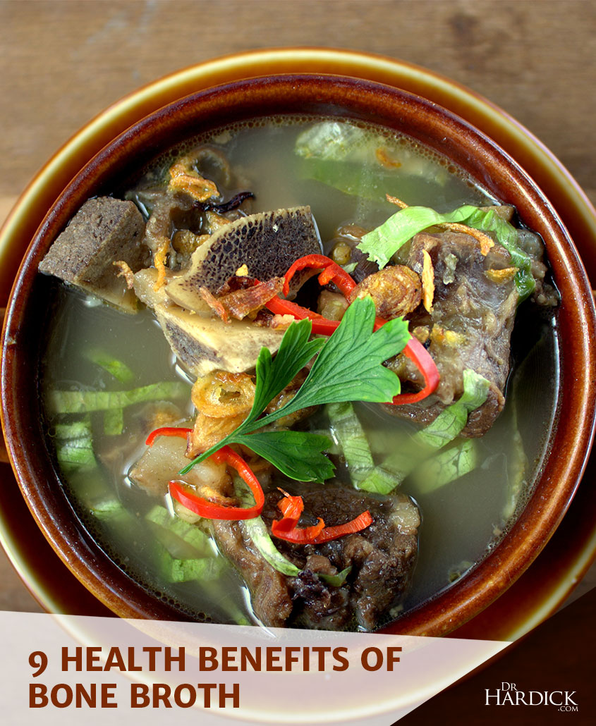 Pinterest_9-Health-Benefits-of-Bone-Broth