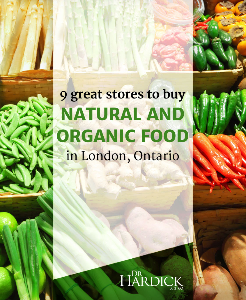 pinterest_london-health-food-stores