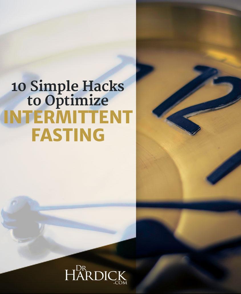 pinterest_intermittent-fasting-hacks