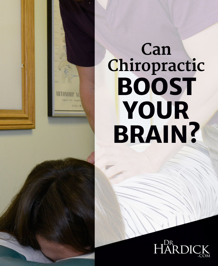 pinterest_detoxify-your-brain-with-chiropractic-care
